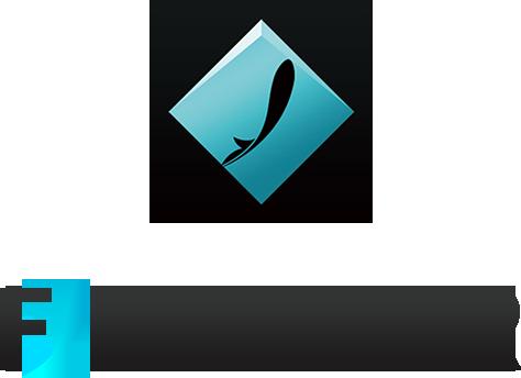 鱼扑克(UUpoker原Fishpoker)