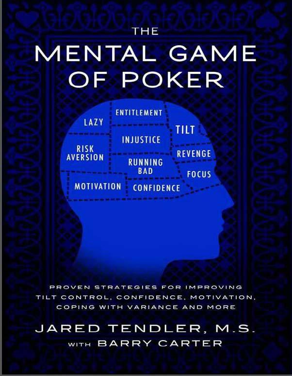 情绪扑克THE MENTAL GMME OF POKER 在线观看pdf下载